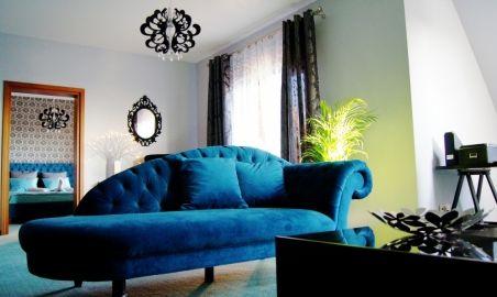 Sale weselne - Sportwerk Hotel**** - 55c1ed42270b8apartament_de_lux.jpg - SalaDlaCiebie.pl