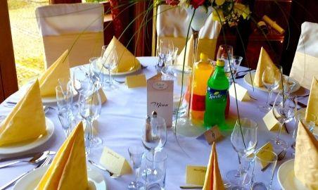 Sale weselne - Sportwerk Hotel**** - 55c1ef294c559restauracja_liliowa_wesele_sportwerk_hotel_3.jpg - SalaDlaCiebie.pl