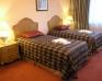 Sportwerk Hotel**** - Zdjęcie 31