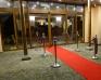 Sportwerk Hotel**** - Zdjęcie 4