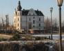 Sportwerk Hotel**** - Zdjęcie 5