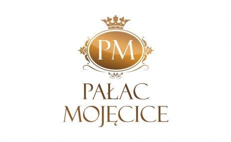 Sale weselne - Pałac Mojęcice - 545d10060adb5logo.jpg - SalaDlaCiebie.com