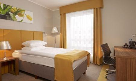 Sale weselne - Hotel Focus*** Chorzów - 544e642b1e868large_3c4095a84c7215d26e17.jpg - SalaDlaCiebie.pl