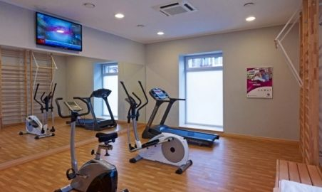 Sale weselne - Hotel Focus*** Chorzów - 544e642c61480large_4b3ba84226a88be1c2b0.jpg - SalaDlaCiebie.pl