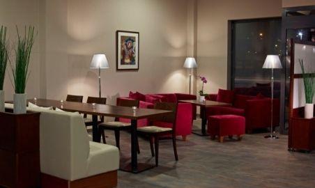 Sale weselne - Hotel Focus*** Chorzów - 544e642f9d9dflarge_81ba77deddf3bd0a88e8.jpg - SalaDlaCiebie.pl