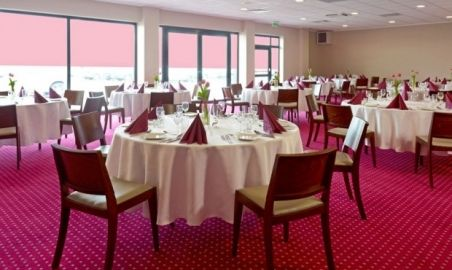 Sale weselne - Hotel Focus*** Chorzów - 544e64334fa98large_6834bf225d3339f53119.jpg - SalaDlaCiebie.pl