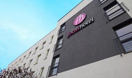 Sale weselne - Hotel Focus*** Chorzów - 544e64346b4e0large_aa702cf0b03dfd076ffd.jpg - SalaDlaCiebie.pl