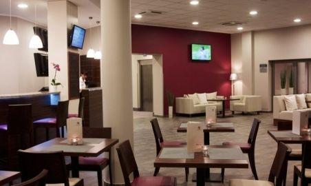 Sale weselne - Hotel Focus*** Chorzów - 544e6438328calarge_d95b3f234a9ac4da8ed5.jpg - SalaDlaCiebie.pl