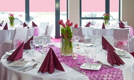 Sale weselne - Hotel Focus*** Chorzów - 544e643a91a17large_e6a13f662a9c7c72cec1.jpg - SalaDlaCiebie.pl