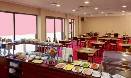 Sale weselne - Hotel Focus*** Chorzów - 544e643bb98f9large_fb6e2a6847bf7ac2090b.jpg - SalaDlaCiebie.pl