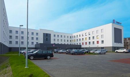 Sale weselne - Hotel Focus*** Chorzów - 544e643d456b1large_ff26c90f53a6b8d57cfd.jpg - SalaDlaCiebie.pl