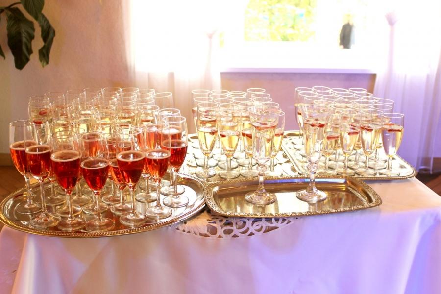 Sale weselne - Pałacyk Chojnów - SalaDlaCiebie.com - 10