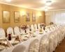 Sale weselne - Pałacyk Chojnów - SalaDlaCiebie.com - 14