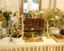 Sale weselne - Pałacyk Chojnów - SalaDlaCiebie.com - 16