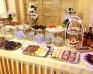 Sale weselne - Pałacyk Chojnów - SalaDlaCiebie.com - 7