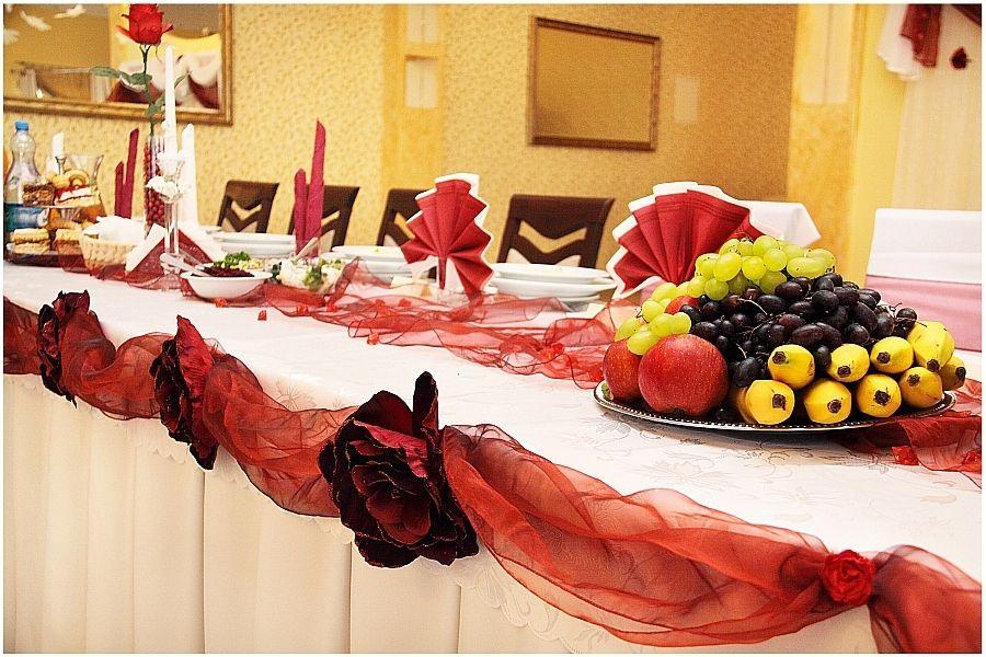 Sale weselne - Magnolia Hotel&Restauracja - SalaDlaCiebie.com - 54