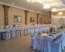 Sale weselne - Magnolia Hotel&Restauracja - SalaDlaCiebie.com - 34