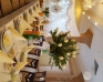 Sale weselne - Magnolia Hotel&Restauracja - SalaDlaCiebie.com - 32
