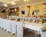 Sale weselne - Magnolia Hotel&Restauracja - SalaDlaCiebie.com - 31