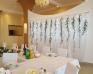 Sale weselne - Magnolia Hotel&Restauracja - SalaDlaCiebie.com - 30