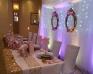 Sale weselne - Magnolia Hotel&Restauracja - SalaDlaCiebie.com - 27