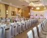 Sale weselne - Magnolia Hotel&Restauracja - SalaDlaCiebie.com - 24