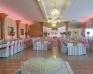 Sale weselne - Magnolia Hotel&Restauracja - SalaDlaCiebie.com - 21