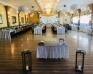 Sale weselne - Magnolia Hotel&Restauracja - SalaDlaCiebie.com - 16