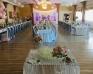 Sale weselne - Magnolia Hotel&Restauracja - SalaDlaCiebie.com - 5