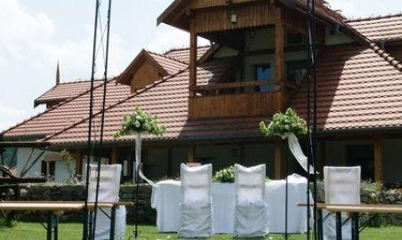 "Sale weselne - Hacjenda ""Dolina Żab"" - 54916ed26509c606x5082f6440bfd.jpg - SalaDlaCiebie.pl"