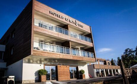 Sale weselne - Hotel Port 110 - 54942ff6bf4d7port1101.jpg - SalaDlaCiebie.com
