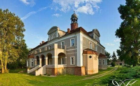 Sale weselne - Pałac Konary - 54ca0ea662756parkpalackonary9.jpg - SalaDlaCiebie.pl