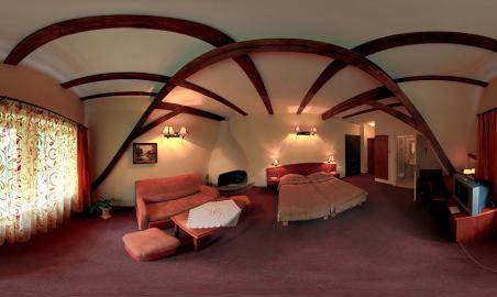 Sale weselne - Hotel Przy Oślej Bramie w Zamku Książ - 54d4a10687469beztytulu1.png - SalaDlaCiebie.pl