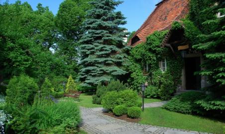 Sale weselne - Hotel Przy Oślej Bramie w Zamku Książ - 54d4a11d98b1ebeztytulu3.png - SalaDlaCiebie.pl