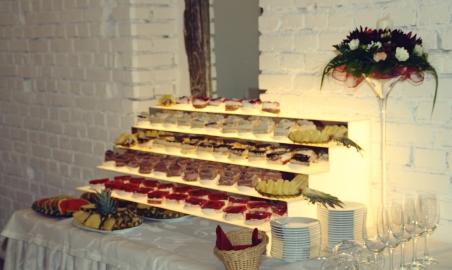 Sale weselne - Hotel Przy Oślej Bramie w Zamku Książ - 5acdcfcf2daecimg_7115.jpg - www.SalaDlaCiebie.com