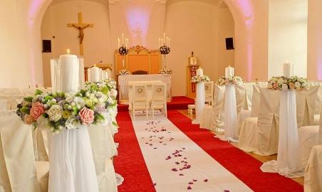 Sale weselne - Hotel Przy Oślej Bramie w Zamku Książ - 5acdd002a2e2bmg_0788.jpg - www.SalaDlaCiebie.com