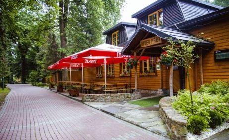Sale weselne - Ośrodek River Park - 54e30294e3ccd01_1.jpg - SalaDlaCiebie.com