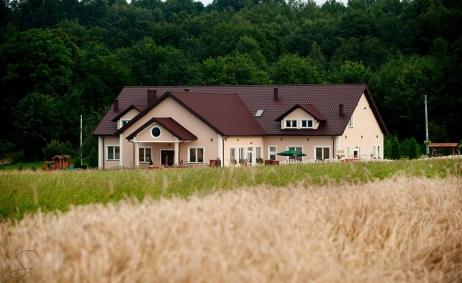 Sale weselne - Sala Weselna Finezja - 5d270d029729d47575223_1832322680209917_135928155775959040_o.jpg - www.SalaDlaCiebie.com