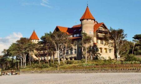 Sale weselne - Hotel Neptun - 54ec86ce39a8b1454c.jpg - SalaDlaCiebie.pl