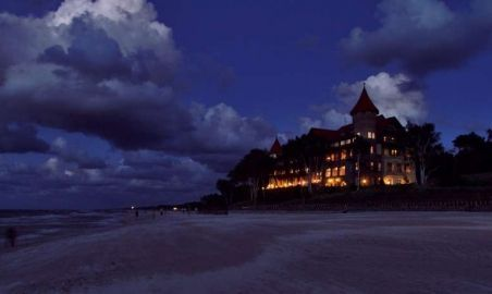 Sale weselne - Hotel Neptun - 54ec86d1e8fc71659a.jpg - SalaDlaCiebie.pl