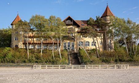 Sale weselne - Zamek Neptun - 589864c118173177180_c6a8757_kopia.jpg - SalaDlaCiebie.pl