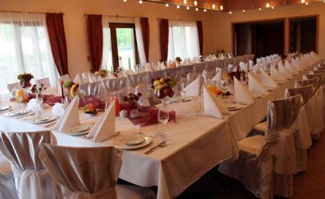 Sale weselne - Hotel Daglezja - 54ef06960311ebeztytulu7.png - SalaDlaCiebie.pl