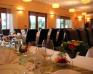 Sale weselne - Hotel Daglezja - SalaDlaCiebie.com - 2