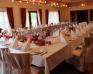 Sale weselne - Hotel Daglezja - SalaDlaCiebie.com - 1