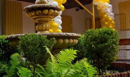 Sale weselne - Dom w Ogrodach - 55101bda6a9d1img_1313.jpg - SalaDlaCiebie.pl