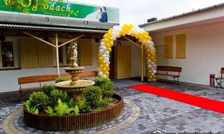 Sale weselne - Dom w Ogrodach - 55101bdf6e6d1img_1317.jpg - SalaDlaCiebie.pl