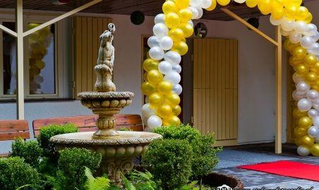 Sale weselne - Dom w Ogrodach - 55101be37332dimg_1319.jpg - SalaDlaCiebie.pl