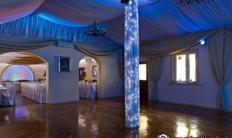 Sale weselne - Dom w Ogrodach - 55101bf42c039img_1432.jpg - SalaDlaCiebie.pl