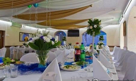Sale weselne - Dom w Ogrodach - 55101bfd2bf2bimg_1441.jpg - SalaDlaCiebie.pl