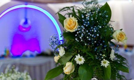 Sale weselne - Dom w Ogrodach - 55101c0229e33img_1460.jpg - SalaDlaCiebie.pl